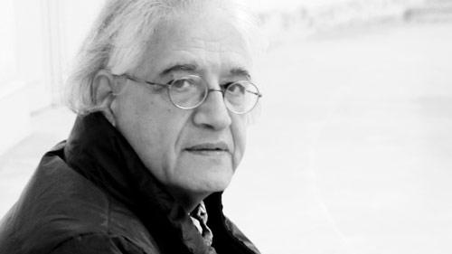 Patricio Guzman a Roma con 'La memoria dell'acqua'