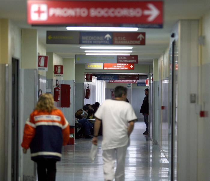 IL CASO/ 1 – Maestra muore di meningite alla Garbatella, avviata profilassi per gli alunni