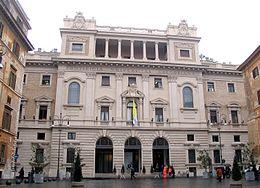 Salute Mentale. A Roma un convegno con Lorenzin, Zingaretti e Raggi