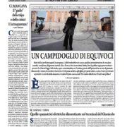 il-nuovo-corriere-n-1-del-10-gennaio-2017