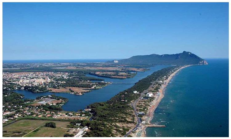 Sabaudia: un progetto del Comune per rendere la spiaggia accessibile a tutti