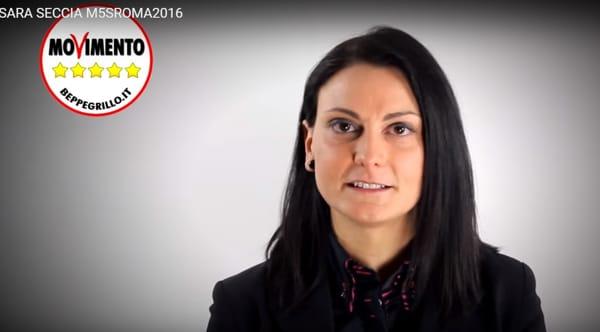 """L'INTERVISTA - Da vincitori a ostaggi, la fatica di essere i """"portavoce"""" del M5s"""