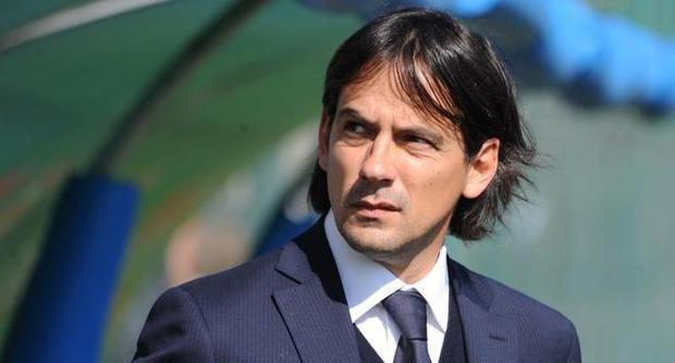Lazio in rimonta, superato anche l'ostacolo Atalanta
