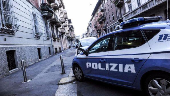 Terrorismo, perquisizioni Digos in Lazio. Arrestato un affiliato ad Ansar al-Sharia