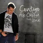 Ale Ortega, voce e cuore per la musica - INTERVISTA ESCLUSIVA