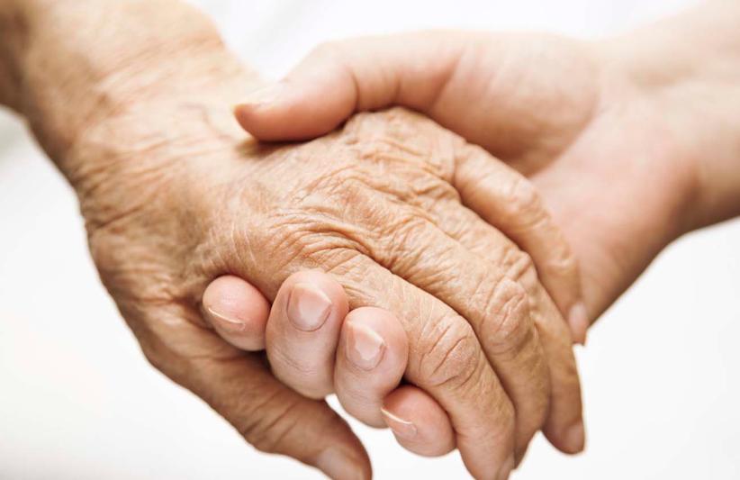 All'Università La Sapienza nascerà la Cittadella dell'Alzheimer