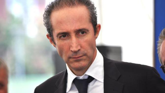 Corruzione e appalti, arrestato Cusani (Forza Italia), sindaco di Sperlonga