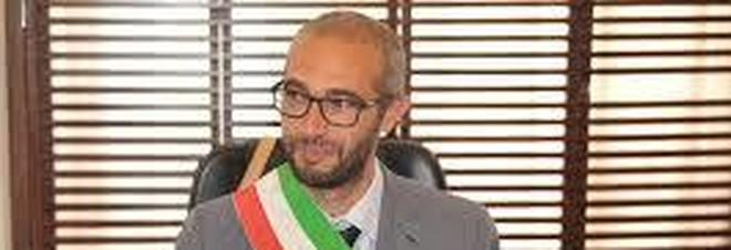 Civitavecchia, caos M5s: lascia il presidente consiglio comunale ?