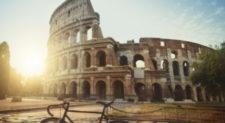 Le 100 città più visitate al mondo, Roma solo 13/a