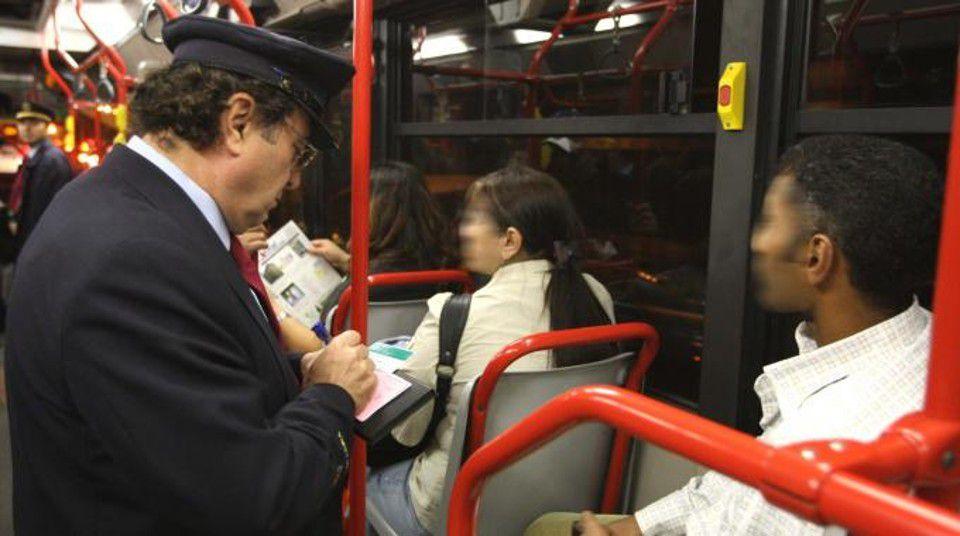 Domani a Roma sciopero Tpl, a rischio 99 linee bus