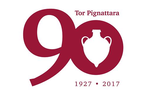 TOR PIGNATTARA - Il quartiere compie 90 anni, festa e celebrazioni