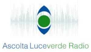logo_luceverderadioweb