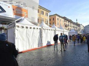 piazzanavona_vuota