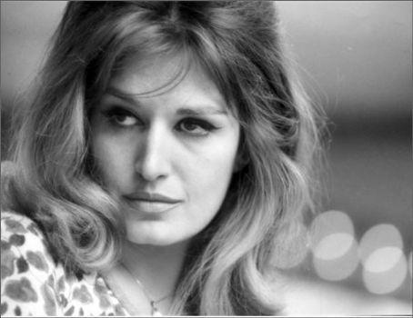 Il ricordo di Dalida a 30 anni dalla sua scomparsa