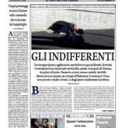Il Nuovo Corriere n.12 del 21 febbraio 2017