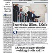 Il Nuovo Corriere n.13 del 25 febbraio 2017