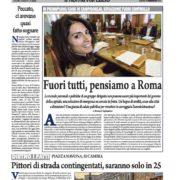 Il Nuovo Corriere n.7 del 4 febbraio 2017
