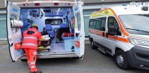La Regione: oltre trecento persone salvate grazie alla telemedicina sulle ambulanze