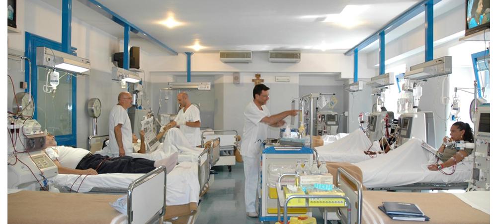 Con CAP e Fatebenefratelli in 80 farmacie presa in carico più rapida del paziente