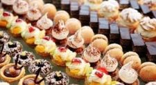 Caccia aperta ai campioni della dolcezza