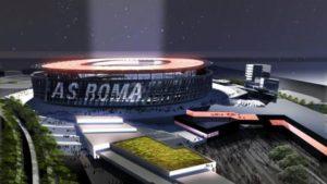 nuovo-stadio-roma