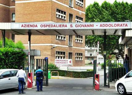 San Giovanni-Addolorata. Uoc di Medicina trasfusionale ottiene certificazione di qualità Jacie