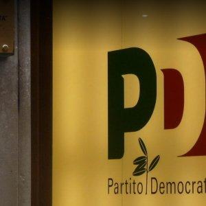 Pd: licenziamento collettivo per i dipendenti della federazione di Roma