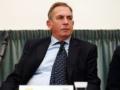 SABAUDIA – La politica si accende, Piccotti attacca l'ex sindaco Lucci e il suo candidato