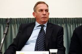 SABAUDIA - La politica si accende, Piccotti attacca l'ex sindaco Lucci e il suo candidato