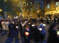 TIBURTINA – La Presidente del IV Municipio ci ripensa: «Nessuna tassa per le processioni religiose»