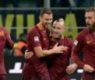 Inter-Roma 1-3: San Siro si inchina ai giallorossi