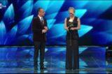 Sanremo2017 – Assenti ingiustificate, le canzoni