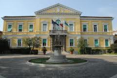 Spallanzani, nell'ospedale di Roma nuovi casi di meningite