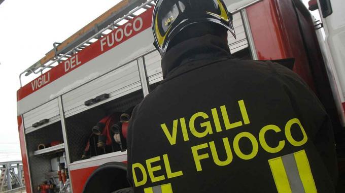 Dramma autobotti, i pompieri di Roma si arrendono
