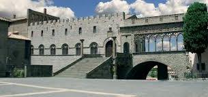 VITERBO – La città dei Papi sta diventando una meta turistica di rilievo internazionale
