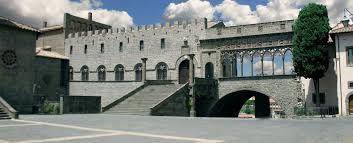 VITERBO - La città dei Papi sta diventando una meta turistica di rilievo internazionale