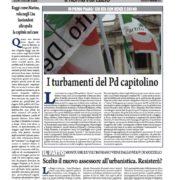 Il Nuovo Corriere n.16 del 7 marzo 2017