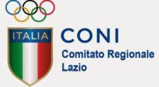 Coni Lazio, Riccardo Viola candidato unico alla presidenza