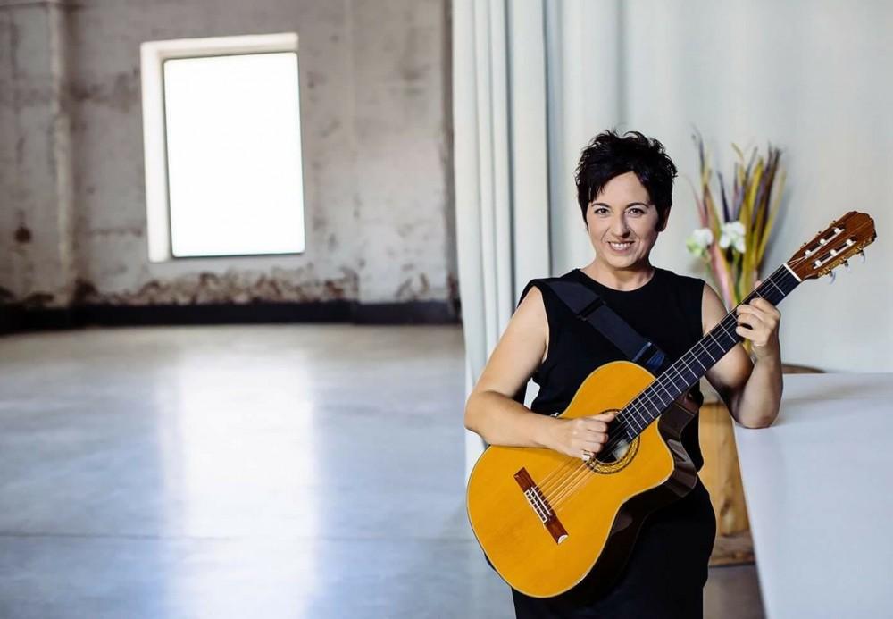 Rock cantautorale italiano e la musica popolare moderna con i Rhumornero e Gabriella Lucia Grasso