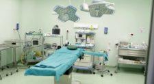 ALATRI – Inaugurate le nuove sale operatorie dell'ospedale
