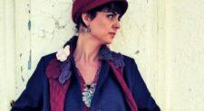 Goodbye, la denuncia della violenza con la voce delicata di Elena Sanchi