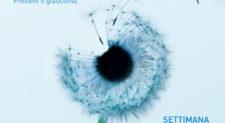 Dal controllo della pressione oculare alla neuroprotezione: ecco come cambia l'approccio terapeurico al glaucoma