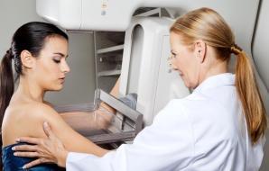mammogram_1