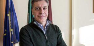 GARBATELLA – Si dimette il presidente M5S del Municipio VIII: «Impossibile governare»