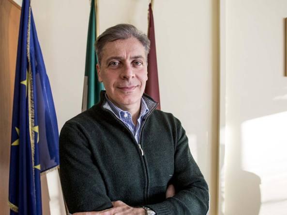 GARBATELLA - Si dimette il presidente M5S del Municipio VIII: «Impossibile governare»