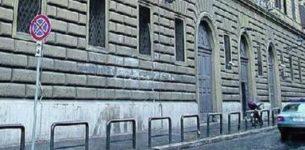 Dramma a Regina Coeli, detenuto si impicca in bagno
