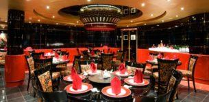 FIUMICINO – Scarafaggi e cibo per terra: sigilli a un ristorante cinese