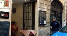 CASTEL S. ANGELO – Sequestrati beni per 29 milioni di 'ndrangheta e Casamonica, chiuso un ristorante