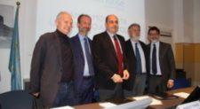 Nasce la Smile House al S.Filippo Neri