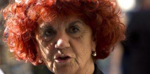 Disordini alla Sapienza per il convegno con il ministro Fedeli
